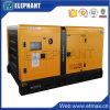 50kVA Quanchai Engine Factory Price Power Generators