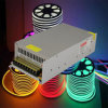 500W Constant Voltage 24V LED Driver 24V Switching Power Supply