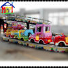 Wholesale Single Ring Mini Roller Coaster Ride for Amusement Park