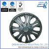 Car Wheel Hub Cover / Wheel Hub Cap Injection Mould