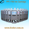 700ml Ink Cartridge for Canon PRO-2000 PRO2000 Printer Pfi-1700 Ink