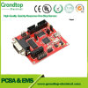 PCBA for Bluetooth Temperature Sensor