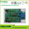 PCBA Turnkey Service of PCB Board SMT Assembly
