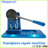Standard Cartridge Turbine Maintenance Repair Tool