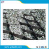 High Density HDPE Plastic Geocells for Railway Subgrade