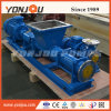 Progressive Cavity Sludge Pump, Single Screw Pump