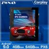 Tesla Screen Car GPS Navigation for Porsche Macan 2017-2019 Android Radio Multimedia DVD Player Auto Stereo