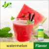 Food Grade Chemical, Fruit Seasoning Spice, Food Additive Flavour Fragrance, Watermelon Flavor Essence