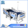 Bae313 Three Function Electric Adjustable Hospital Medical Bed