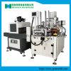 Automatic 30cm Ruler Printing Machine