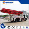 Used Concrete Boom Pump 30m, 40m, 50m, 60m Cement Pump for Sale