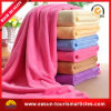 Wholesale Polar Fleece Blankets with Embroidered Logo