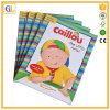 Educational Math Book Printing for Children (OEM-GL017)