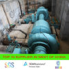 EPC for Hydro Power Plant 1MW, 5000kw
