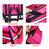 2018 Portable Food Delivery Bag or Backpack Waterproof in Large Size