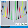 Cable Tie White Black Red Green Yellow Blue Purple Orange Colorful