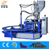Jelly Shoe Injection Molding Machine (Vertical Screw)