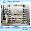 Pure Drinking Water Project, Reverse Osmosis Industrial Water Plant/Purifier