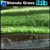 8mm Low Density Artificial Grass Turf for Garden