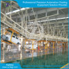 Automobile Coating Production Line Whole Vehicle Coating Line Equipment Manufacturer