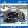 8m Inflatable Spider Tent, Giant Inflatable Air Dome Tent, Air Event Tent