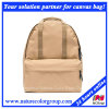 Canvas Leisure Latest Campus School Laptop Trip Backpack