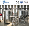 Restaurant Beer Equipmentbeer Manufacturing Plant Equipments Beer Brewing Equipment for Sale
