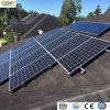 High Capacity Solar PV Module 320W Applied for Smart Energy Power Stations