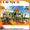 School Playground Park Outdoor Equipment (WK-A18107A)