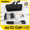 Hot Sale Bicycle Repair Tool Set Kit with Customized Logo