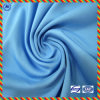 Dry Fit Polyester Spandex Fabric Soft Hand Feeling Use for Sportswear/T-Shirt
