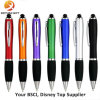 Custom Design Metal Ball Pen
