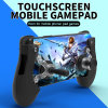 New Touch Screen Mobile Gamepad for All Smartphone Controller