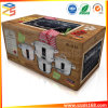 Famous Brand Household Item Products Packaging Carton Box