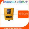 Solar Energy PV Module 2kw 12V Power Pure Sine Wave Inverter