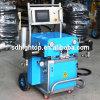 Polyurea Waterproofing Spray Machine Hybrid Polyurea Spray Foam Machine
