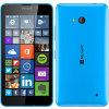 Wholesale Original Unlocked Lumia 640 Mobile Phone for Nokia