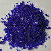 Crushed Glass Granule Crystal Chip for Decoration