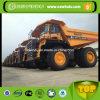 Sany Dumper 45t Srt45 Mining Dump Truck in Africa