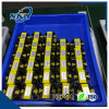 Ee/Ei/Pq/Etd Series High Frequency Transformer for Power Supply with Ce