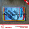 New Flexible LED Light with Laser Magnet and Clip
