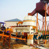 Made in China Sand Making Machinery for Production Line