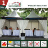 Ready Made Gazebo Tent Made in China