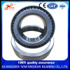 Hot Sale High Precision Tapered Roller Bearings 33215