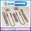Industrial Furnace Heater Mosi2 Heating Elements for Sale
