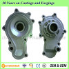 Aluminum Die Casting Part for Water Pump Housing (ADC-64)