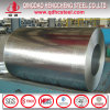 Big Spangle Full Hard Hot Dipped Gi Steel Coil