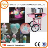 Stainless Steel Cotton Candy Floss Machine