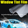 99% Anti-UV Rate Car Window Film to Protect The Glass of The Window