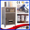 Factory Supplied Automatic Garlic Peeling Machine